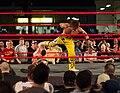 Taiji Ishimori superkick.jpg