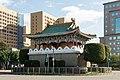 Taipei Taiwan East-Gate-of-Taipei-City-01.jpg