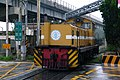 Taipower diesel locomotive L02.jpg