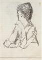 TakehisaYumeji-1918-Sketch-4.png