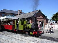 Tal-y-Llyn Railway No 2 Dolgoch (8062043166).jpg