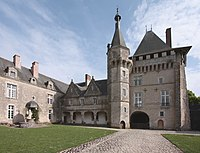 Talcy Castle Loire ValleyB.jpg