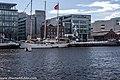 Tall Ships Race Dublin 2012 - panoramio (36).jpg
