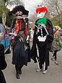 Tall Skeletons at Mardi Gras.jpg