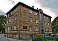 Tallinn, elamu A.Kapi 8, 1935.jpg
