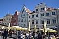 Tallinn Landmarks 51.jpg