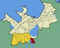 Tallinn raudalu asum.png