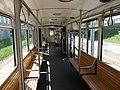 Tallinn tram 2019 21.jpg