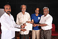 Tamil Wikipedia 10th year celebration 37.jpg