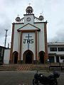 Tarazá iglesia principal.jpg