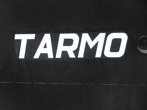 Tarmo IMO 5352886 Name Tallinn 14 July 2012.JPG