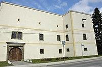 Tarnóczy Mansion, Dolné Lelovce.jpg