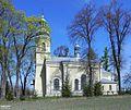 Tarnawatka, Kościół św. Apostołów Piotra i Pawła - fotopolska.eu (303615).jpg