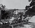 Tatoi Palace panorama 1900.jpg