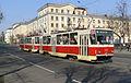 Tatra-T6B5 tram in Minsk 02.jpg