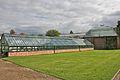 Tatton Park gardens 2009-29.jpg
