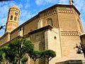 Tauste - Iglesia de Santa Maria 01.jpg
