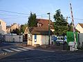 Taverny - Gare de Vaucelles 02.jpg
