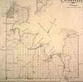 Tay Township, Simcoe County, Ontario, 1880.jpg