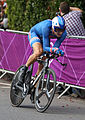 Taylor Phinney, London 2012 Time Trial - Aug 2012.jpg
