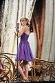 Taylor Swift (6820716452).jpg