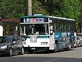 TcBus107 791fq.JPG
