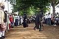 Tchiloli à São Tomé (51).jpg