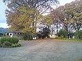 Te Aroha Holiday Park.jpg