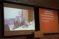 TeachAIDS 2010 India Launch 8 (5385441263).jpg