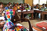 Teacher Training, DRC (25765238788).jpg