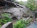 Teaching section caves kanheri caves borivali.jpg