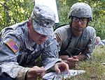 Team of medics to represent 101st at Armywide competition in San Antonio 150929-A-QD273-134.jpg