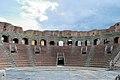 TeatroRomano 20150926 007.jpg