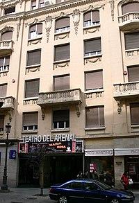 Teatro del Arenal Madrid.jpg