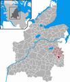 Techelsdorf in RD.png