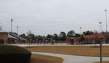 Ted Wright Stadium 2013.jpg