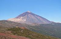 Teide von Nordosten (Zuschnitt 2).jpg