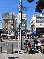 Tel Aviv, Israel - 2018-11-02 - IMG 1939.jpg