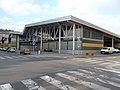 Teleki Square Market S, 2016 Józsefváros.jpg