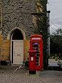 Telephone Call-Box,Castle Street.jpg