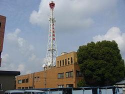 Television Saitama building.jpg
