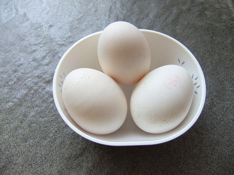 File:Telur ayam kampung.JPG