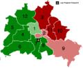 Tempelhof-Befürworter nach Bezirken.png
