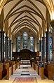 Temple Church 3 (13959596808).jpg