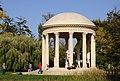 Temple de l'Amour de Versailles 005.JPG