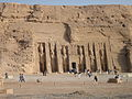 Temple of Abu Simbel (2427718815).jpg