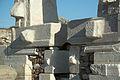 Temple of Delian Apollo, 530 BC, Naxos, 240, 119653.jpg