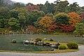 Tenryu-ji (3261767321).jpg