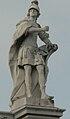 Teodorico I rey visigodo-451-01.JPG