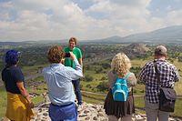 Teotihuacán, Wiki Loves Pyramids 2015 098.jpg